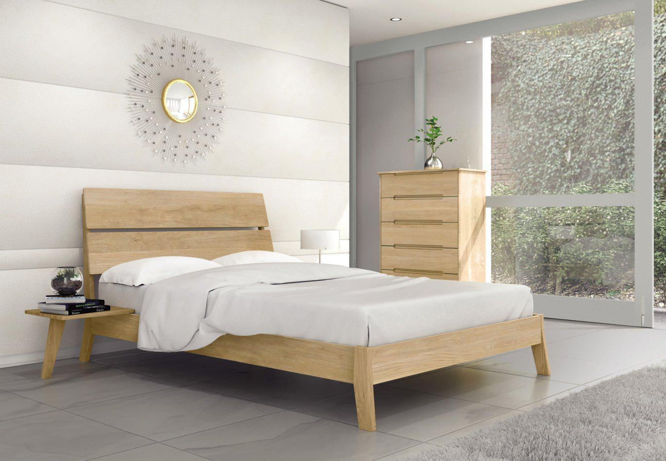 Linn Bedroom Collection Image