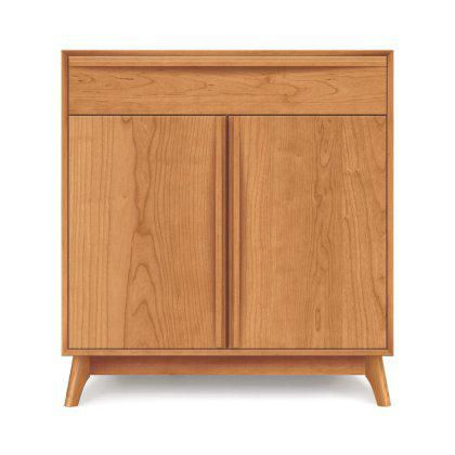 Catalina 1 Drawer 2 Door Buffet Image