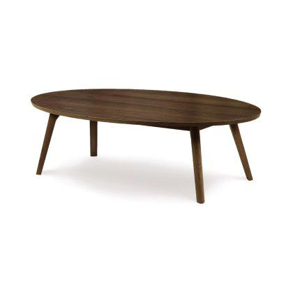 Catalina Coffee Table Image