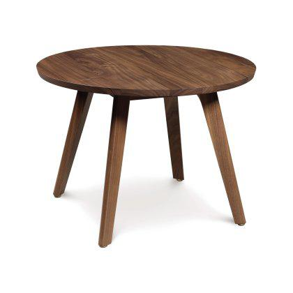 Catalina Side Table Image
