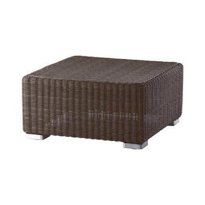 Chester Footstool Image