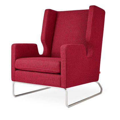 Danforth Chair Image