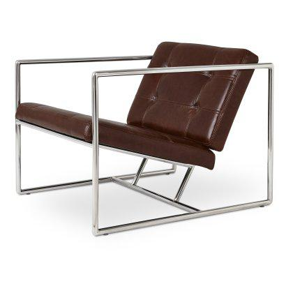 Delano Chair V2 Image