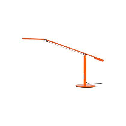 Equo LED Desk Lamp Image