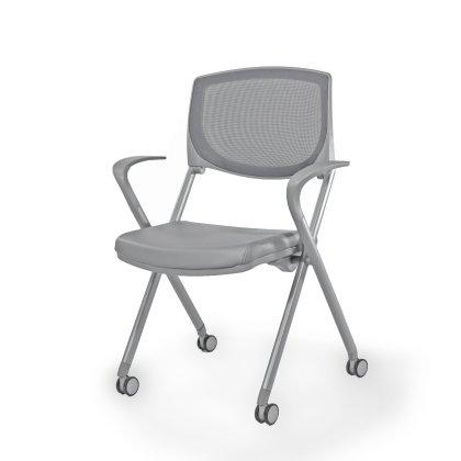 Flipstack Chair Image
