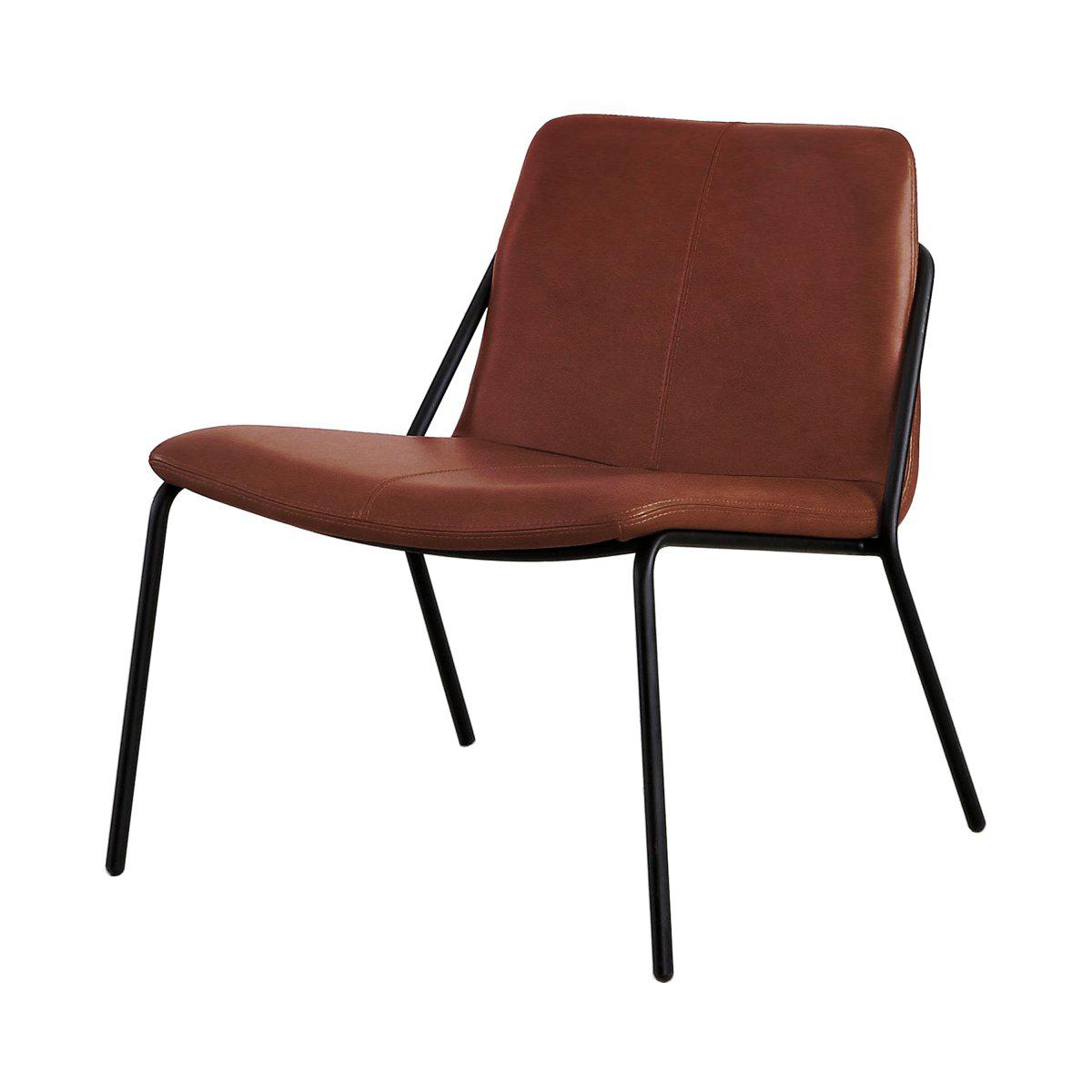 Designer Sling Chairs: M.a.d. Furniture Design