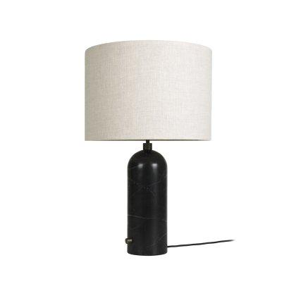 Gravity Table Lamp  Small Image