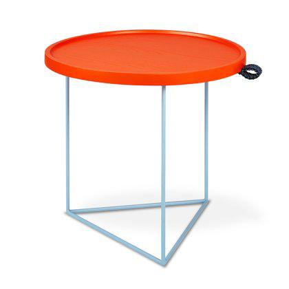 Porter End Table Gus* x LUUM Image