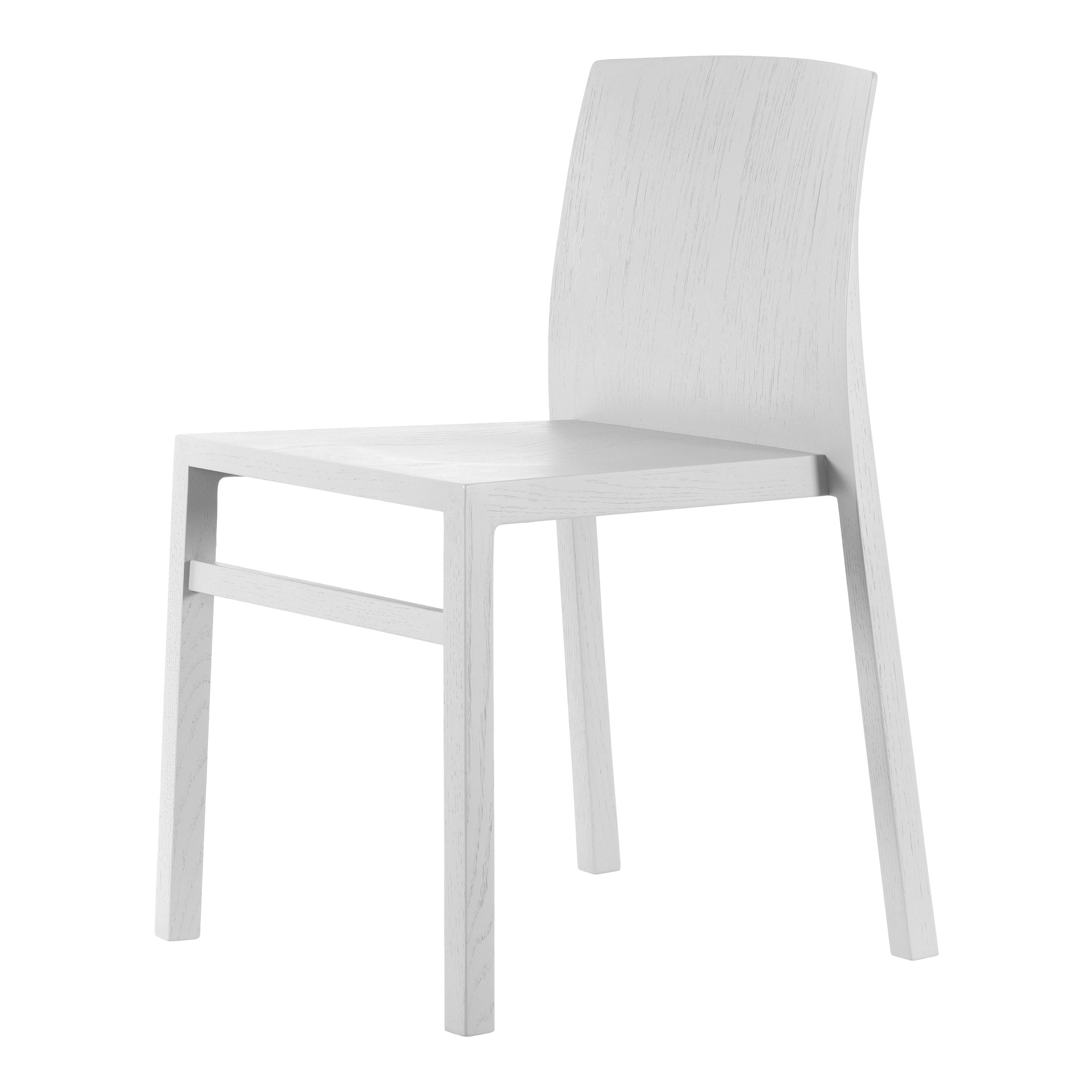 Hanna Stackable Dining Chair Osidea Rypen