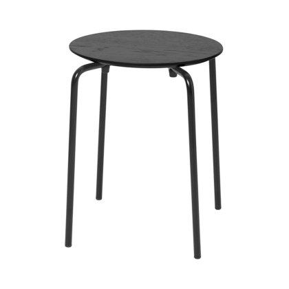 Herman Stool Image
