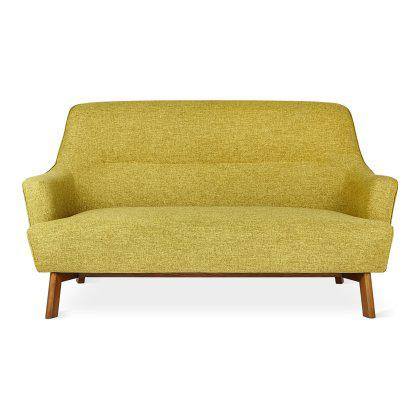Hilary Loft Sofa Image