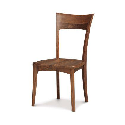 Ingrid Side Chair Image