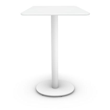 Jeeves Outdoor Bar Table Image