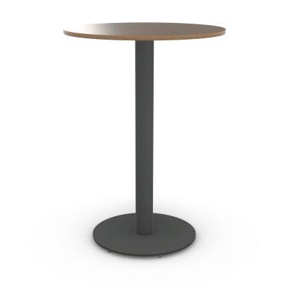 Jeeves Bar Table Image