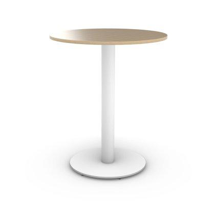 Jeeves Counter Table Image