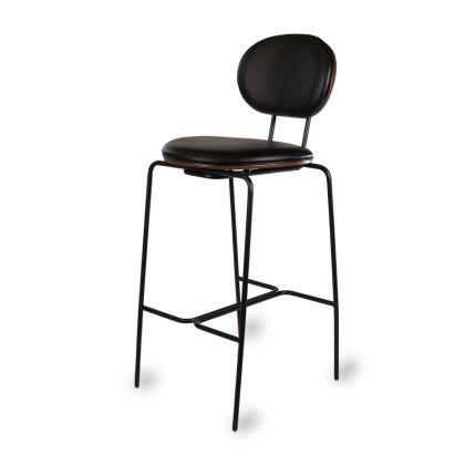 Joyce Bar Stool Image