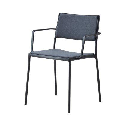 Less Armchair - Set Of 2 Image
