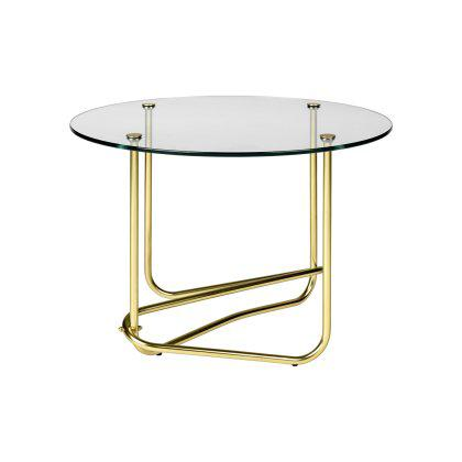 Mategot Side Table Image