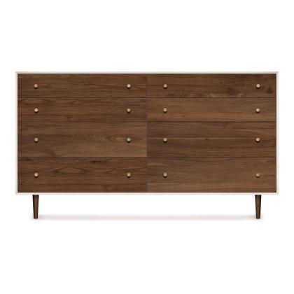 MiMo 8 Drawer Dresser Image