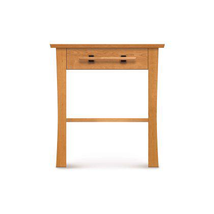 Monterey 1 Drawer Nightstand with Shelf Image