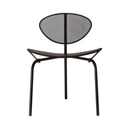 Nagasaki Dining Chair Image