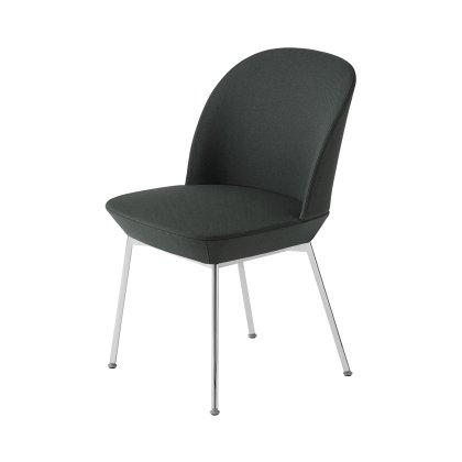 Oslo Side Chair Image