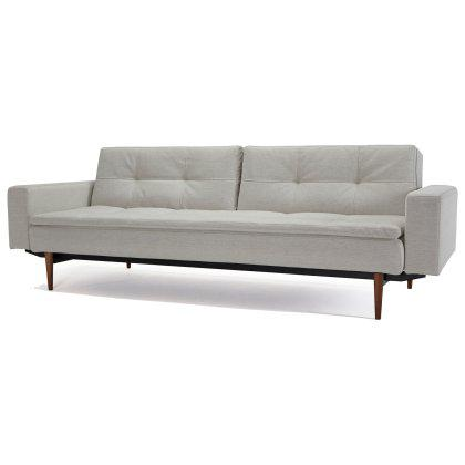 Dublexo Sofa with Arms Image