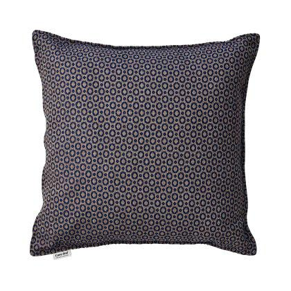 Dot Scatter Cushion Image