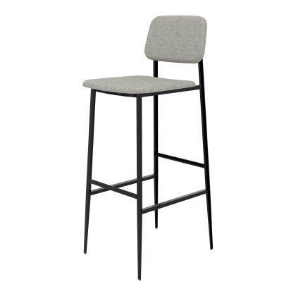 DC Bar Stool Image