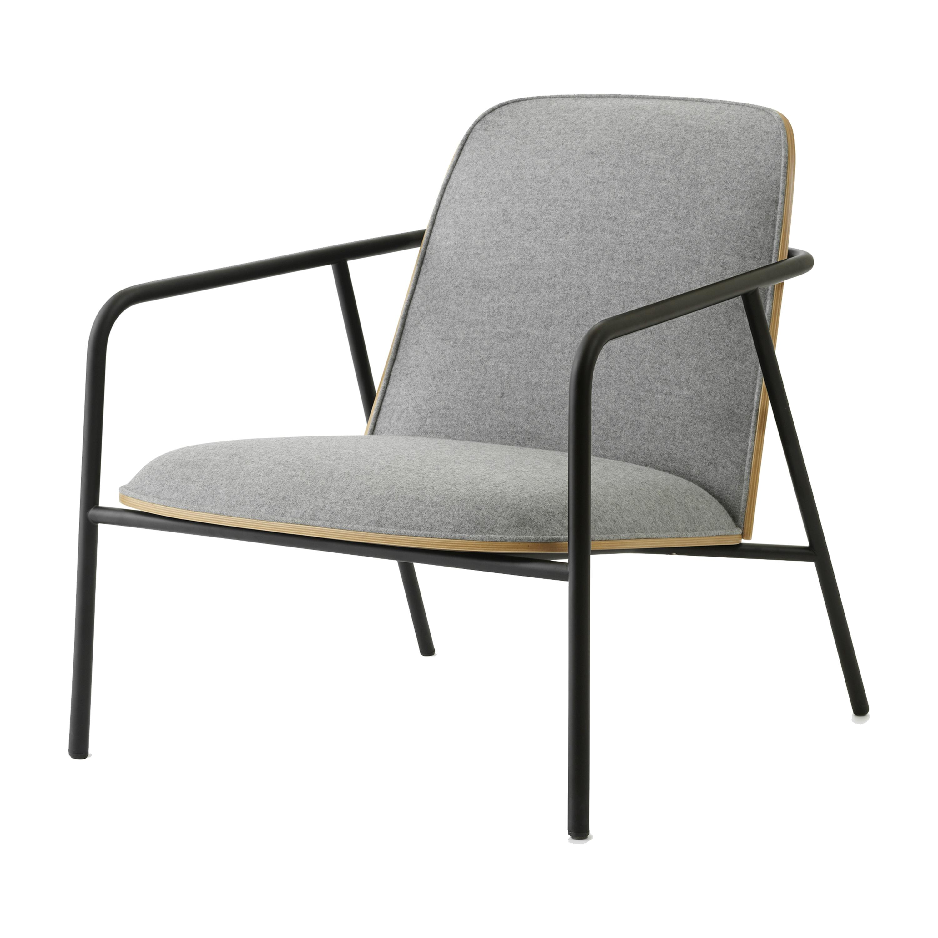 Prime Pad Lounge Chair Low Camellatalisay Diy Chair Ideas Camellatalisaycom