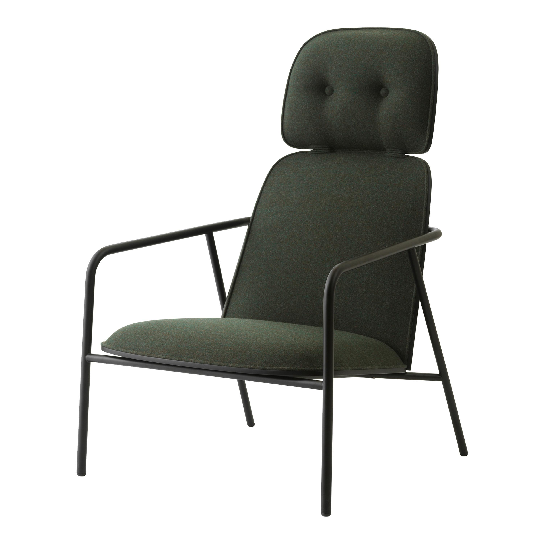 Amazing Pad Lounge Chair High Camellatalisay Diy Chair Ideas Camellatalisaycom