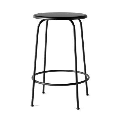 Afteroom Counter Stool Image