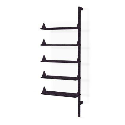 Branch Shelving Unit Add-On Image