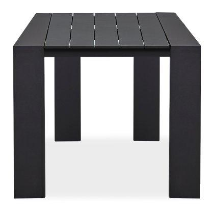 Hayman Dining Table 1000 Image