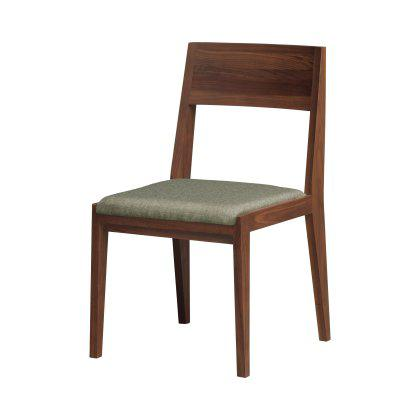 Kyoto Dining Chair Image