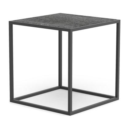 Pace Side Table - Square Image