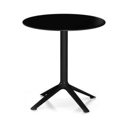 EEX Round Dining Table Image