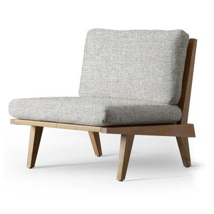 Noosa Lounge Chair Image