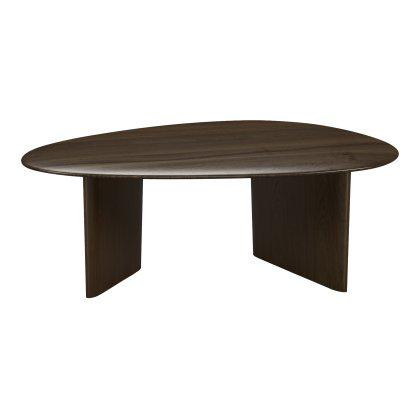 Orlo Coffee Table Image
