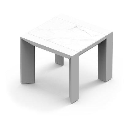 Vaucluse Side Table Image