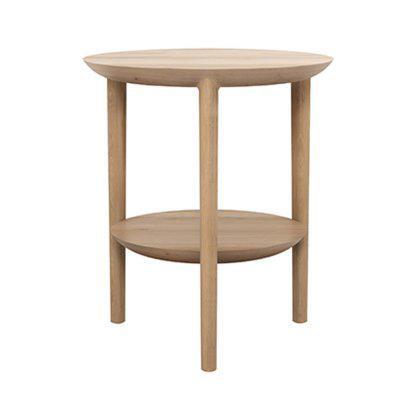 Bok Side Table Image