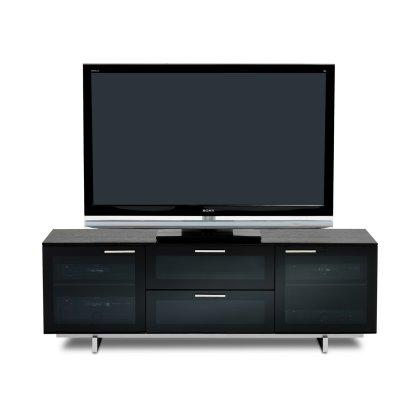 Avion Noir Series II Home Theatre Cabinet 8937 Image