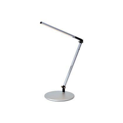 Z Bar Solo LED Desk Lamp Image