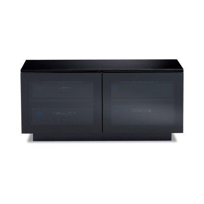Mirage Home Theatre Cabinet 8224 Image