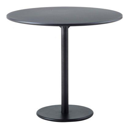 Go Cafe Table - Round Image