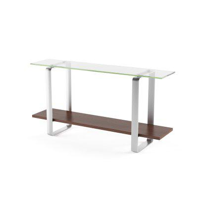 Stream Console Table 1643 Image