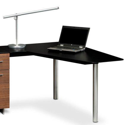 Sequel Peninsula Desk 6018 Image