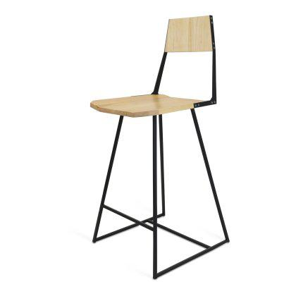 Clarkester Counter Stool Image