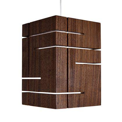 Claudo LED Accent Pendant Image
