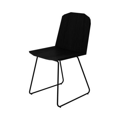 Facette Chair Image
